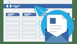 Activity Management - Email Synchronization options