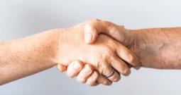Deals Module in CRM Management
