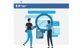 Advanced Search in sales reports