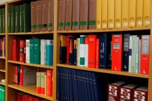 hukuk büroları için crm 2