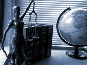 hukuk büroları için crm