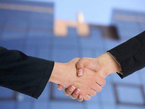 Doğru Satış Süreci Yönetiminin Şirketinize Sunduğu 4 Önemli Katkı