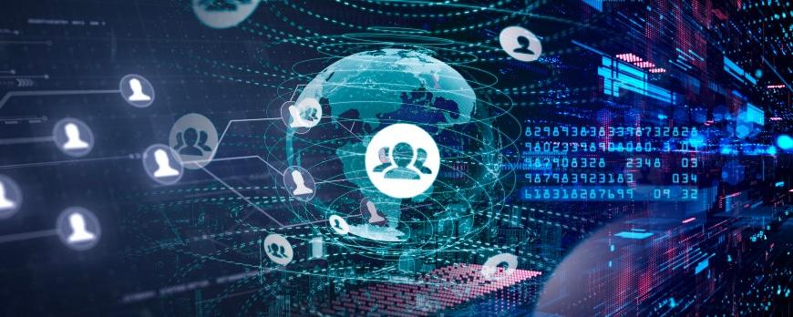 crm kullanimi ile olusan kisisel bilgiler dijital