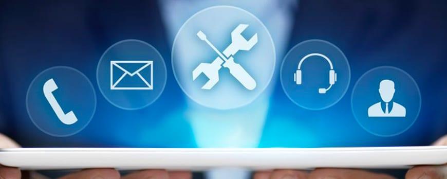 excel müşteri takip programı teknik destek için yeterli değildir