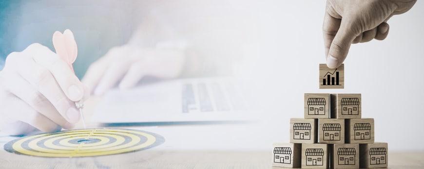 Şirketinizin zor zamanlarda da başarıya ulaşmasında en önemli araç: Doğru müşteri kayıt programı